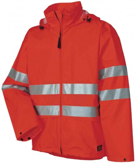 Helly Hansen Narvik Jacket