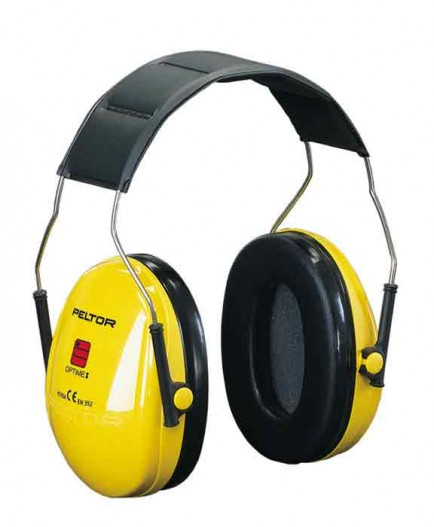 Peltor H510A Optime 1 Headband