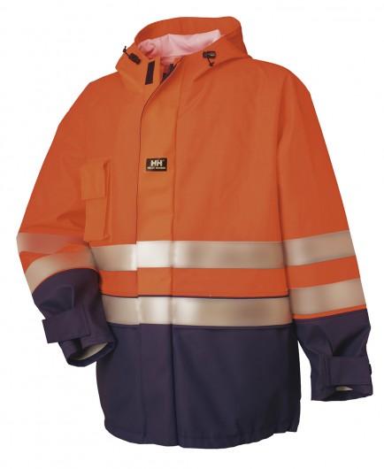 Helly Hansen Lillehammer  Jacket