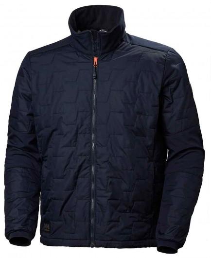 Helly Hansen 73231 Kensington Lifaloft Jacket