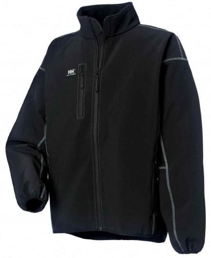 Helly Hansen Madrid Jacket