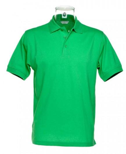 Kustom Kit Klassic Poly/Cotton Pique Polo Shirt