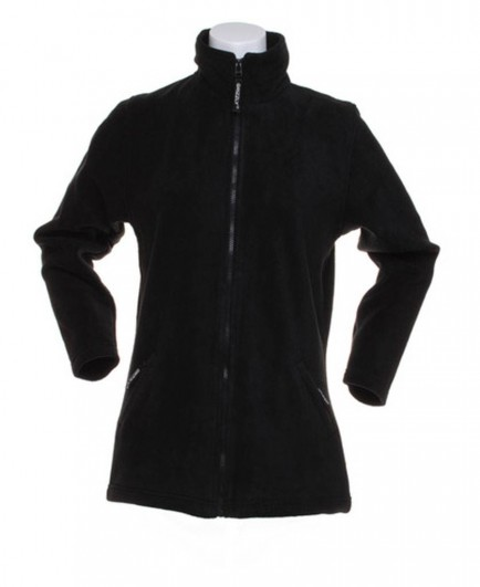 Kustom Kit Ladies Antarctec®  Fleece Jacket