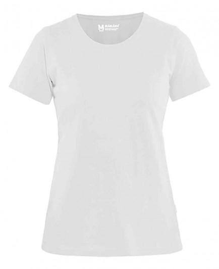 Blaklader 3334 Ladies T-Shirt