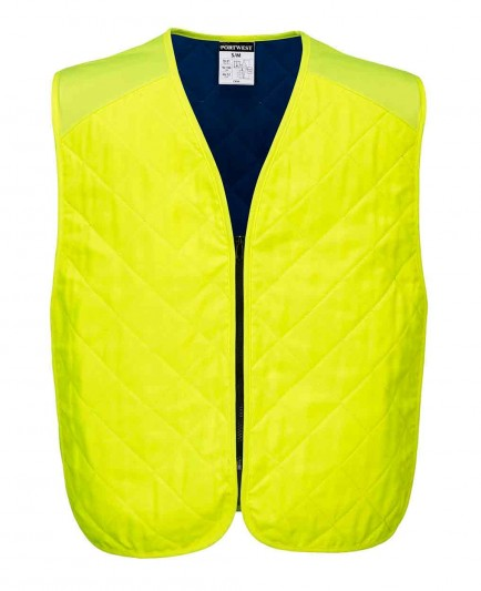 Portwest CV09 Cooling Evaporative Vest