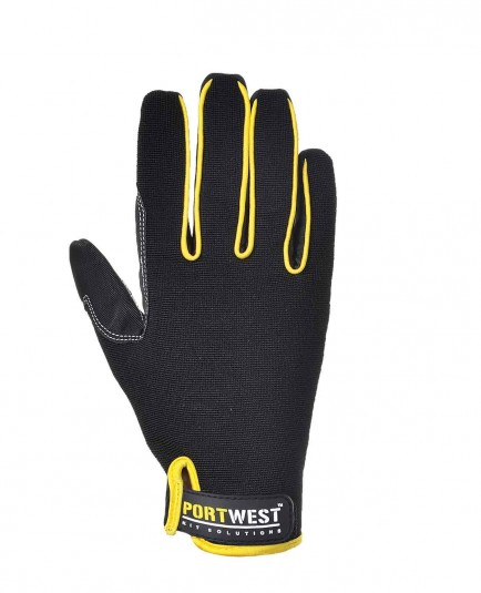 Portwest A730 Supergrip – High Performance Glove
