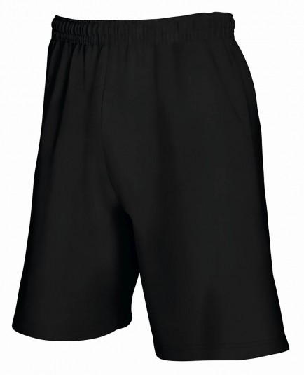 Fruit of the Loom SS124  Lightweight Shorts