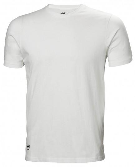 Helly Hansen 79161 Manchester T-Shirt