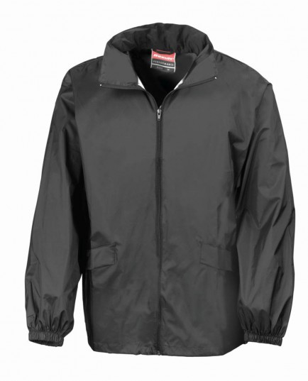 Result RS92 Windcheater in a Bag