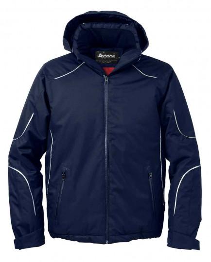 Acode 1407 Winter Jacket