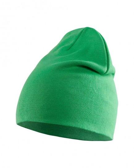 Blaklader 2011 Knit Hat