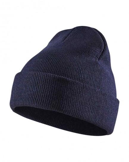 Blaklader 2020 Knit Hat