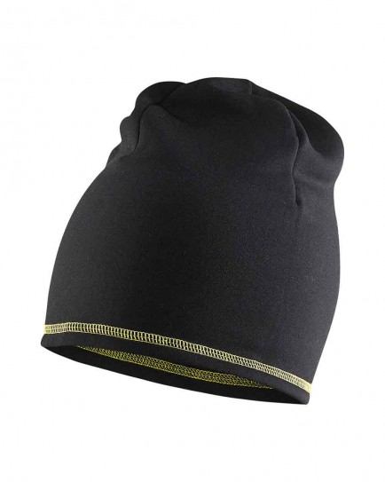 Blaklader 2023 Fleece Hat