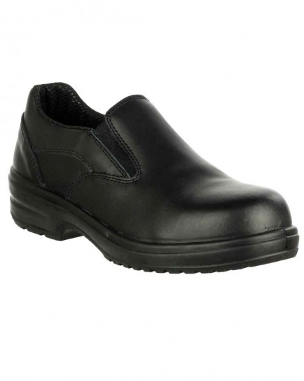 Amblers Safety FS94C Ladies Safety Shoe