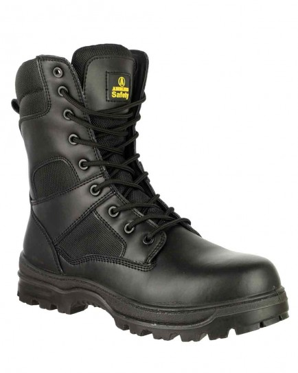 Amblers Steel FS009C Composite Safety Boot