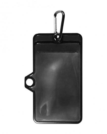 Blaklader 2111 Id-Pocket