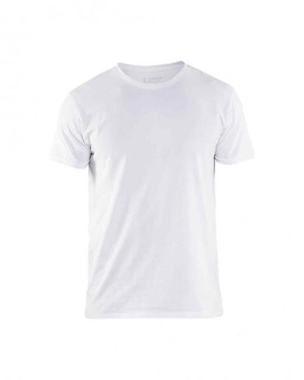 Blaklader 3533 T-Shirt Slim Fit