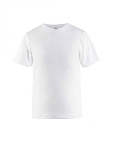 Blaklader 8802 Children's T-Shirt