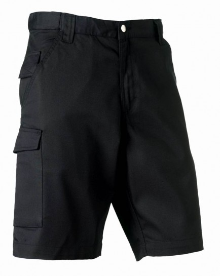 Russell Workwear 002M Shorts