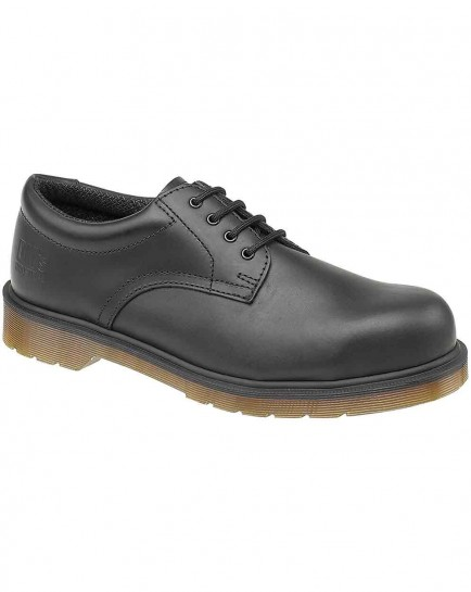 Dr Martens Icon 4-Eye Safety shoe