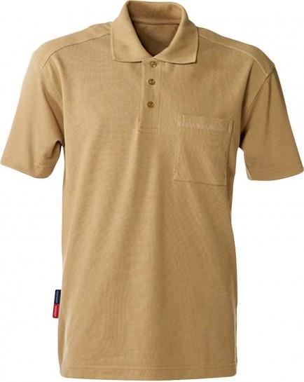 Fristads Kansas Poloshirt 7392 Pm