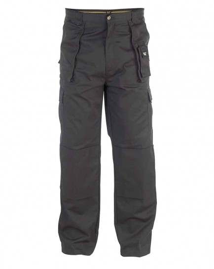 CAT C820 Cargo Workwear Trouser