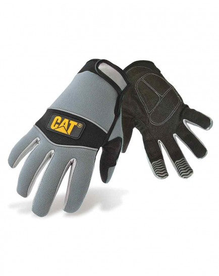CAT 12213 Neoprene Comfort Glove