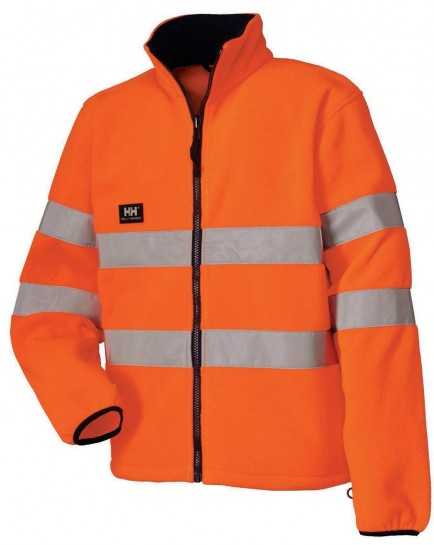 Helly Hansen Brooks Jacket