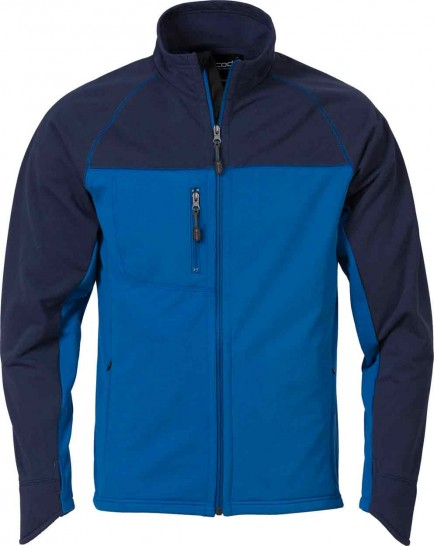 Acode 1475 Fleece Jacket