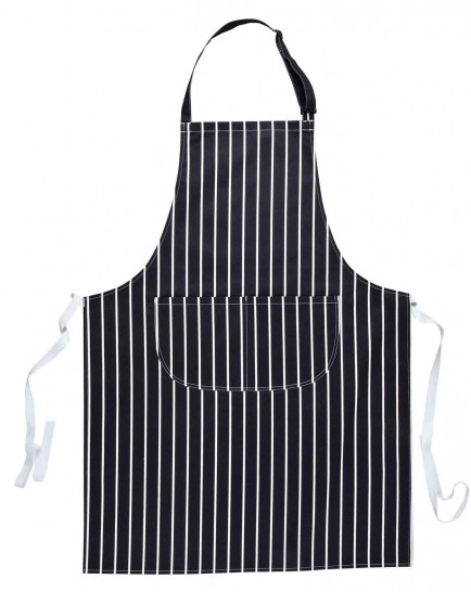 Portwest S849 Waterproof Bib Apron