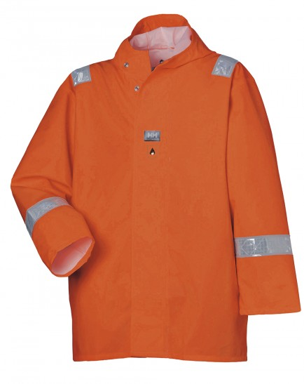 Helly Hansen Mongstad Jacket