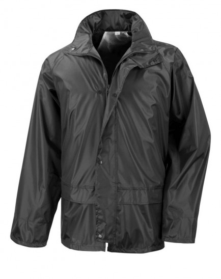 Result RS227 Core Over Jacket