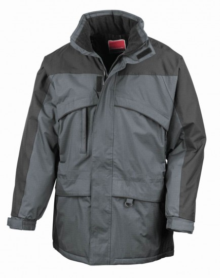 Result RS98 Seneca High Activity Jacket