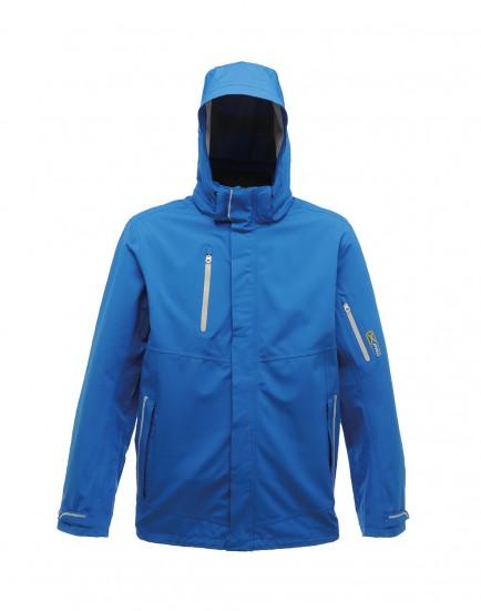 Regatta Professional TRW464 Exosphere Jacket