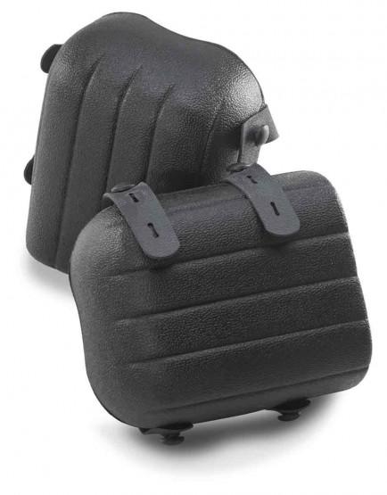 B-Brand BBKP01 Economy Knee Pads