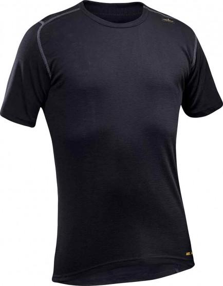 Fristads Kansas Safe T-Shirt 7431 Ud