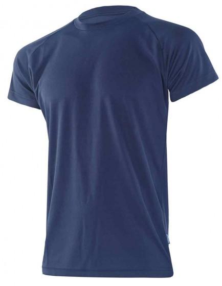 B-Cool BCTSN T-Shirt