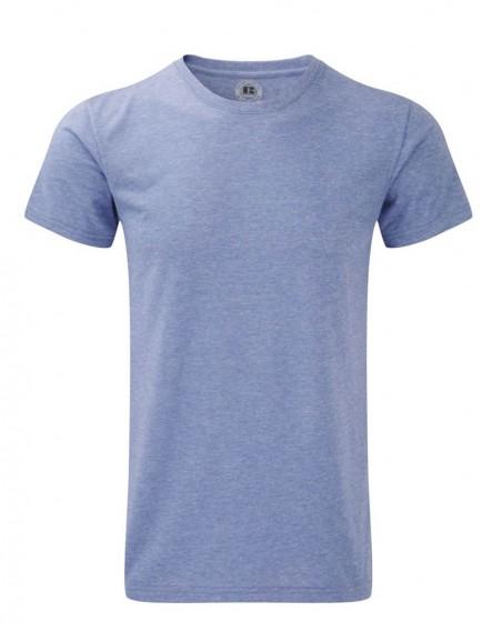 Russell 165M HD T-Shirt
