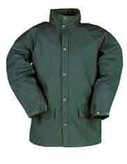 Sioen TCJ Flexothane Jacket