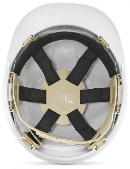 B-Brand BBVHTH Vent Helmet Replacement Terrylene Harness