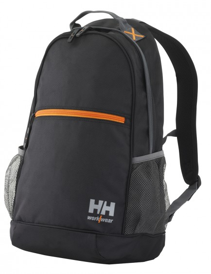 Helly Hansen Back Pac 30L