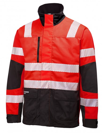 Helly Hansen York Jacket