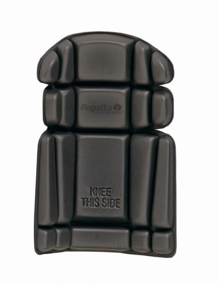 Regatta Professional TRP100 Knee Pad