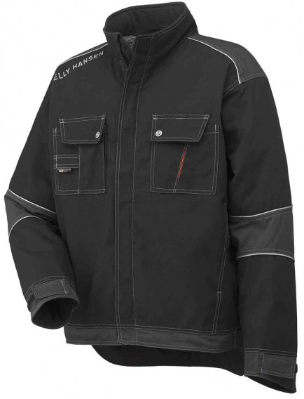 Helly Hansen Chelsea Lined Jacket