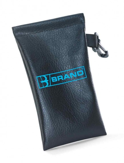 B-Brand BBSC Spectacle Case
