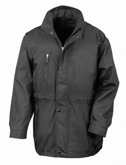 Result RS110 City Executive Coat