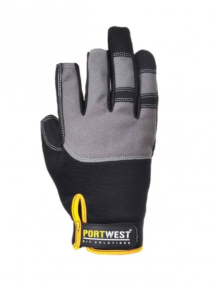 Portwest A740 Powertool Pro – High Performance Glove
