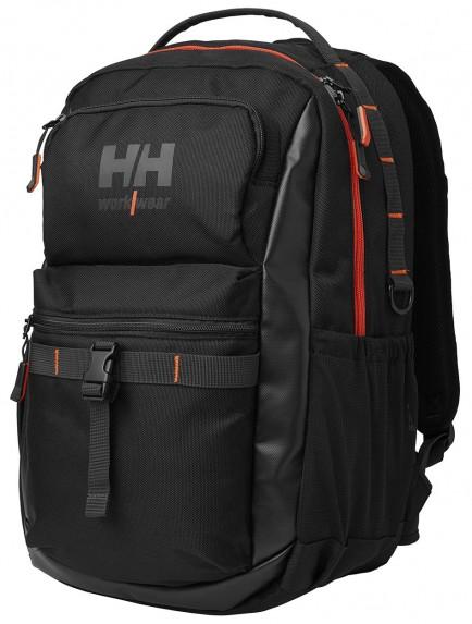 Helly Hansen 79583 Work Day Backpack