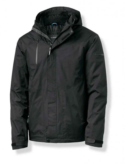Nimbus NB25M Kirkwood Jacket