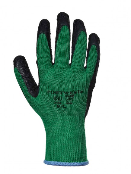 Portwest A100 Grip Glove